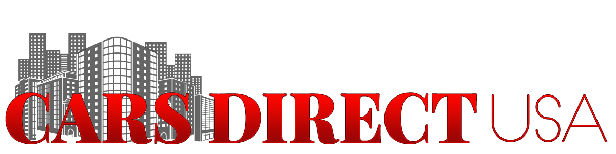 Cars Direct USA