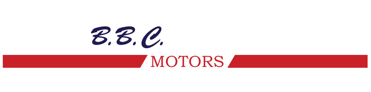 BBC Motors INC