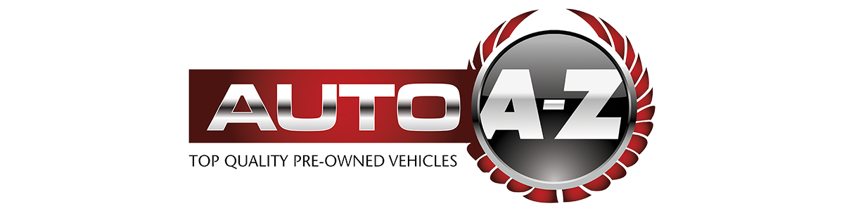 Auto A to Z – Car Dealer in San Antonio, TX