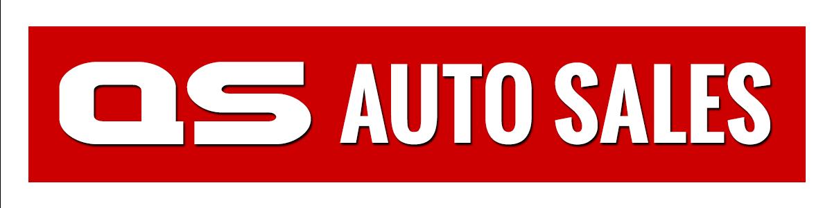 QS Auto Sales