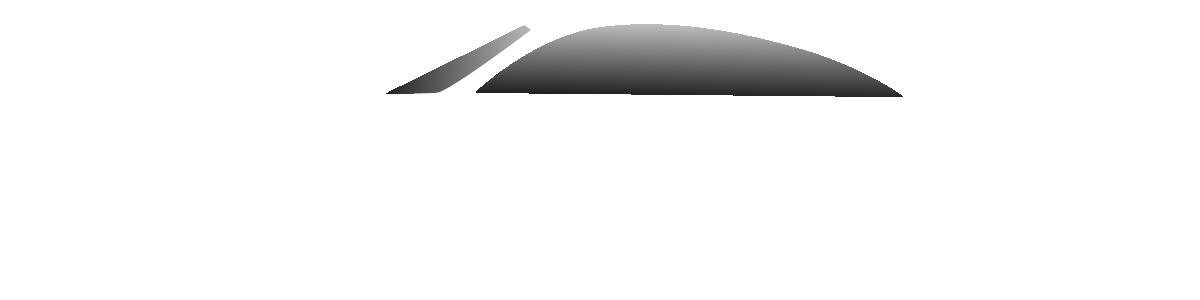 Supermax Autos