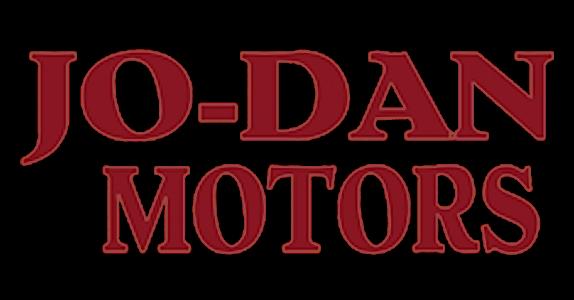 Jo-Dan Motors