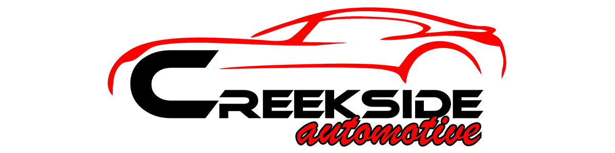 Creekside Automotive