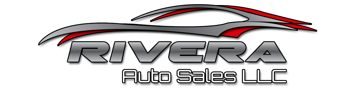 Rivera Auto Sales LLC