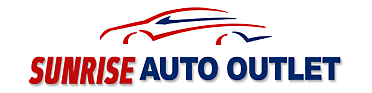 Sunrise Auto Outlet >> Meet Our Staff Sunrise Auto Outlet In Amityville Ny