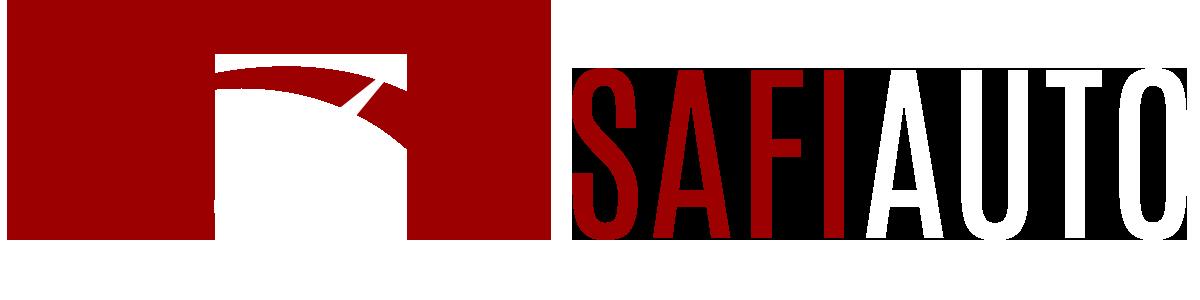 Safi Auto