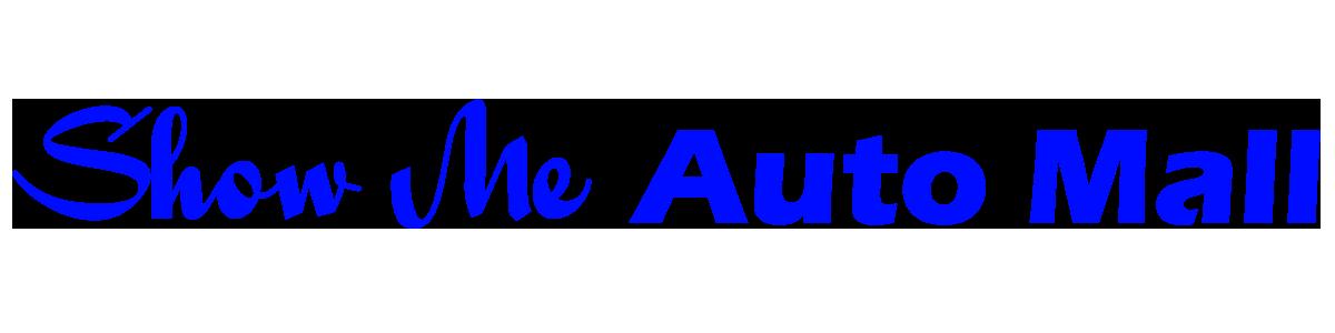 Show Me Auto Mall >> Sedan For Sale In Harrisonville Mo Show Me Auto Mall