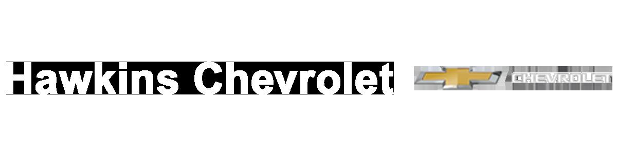 Hawkins Chevrolet