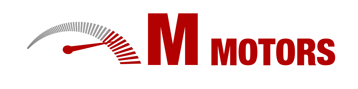 M Motors