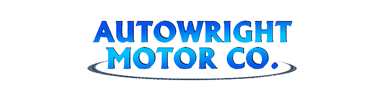Autowright Motor Co.