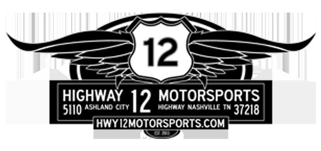 HIGHWAY 12 MOTORSPORTS