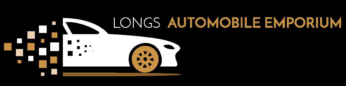 Longs Automobile Emporium Inc