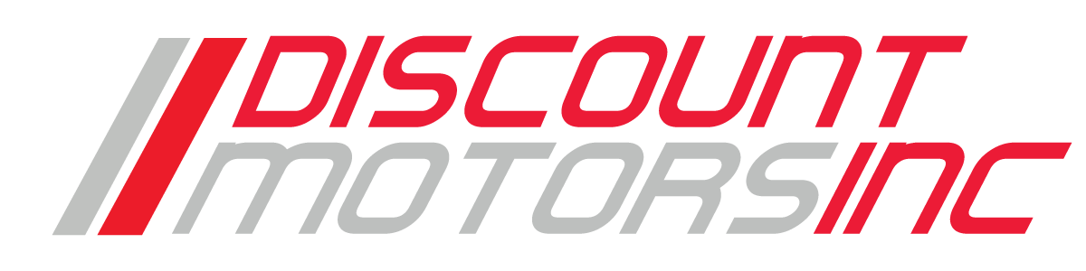 Discount Motors Inc