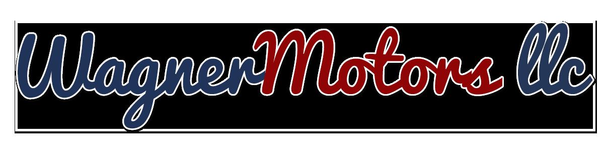 Wagner Motors LLC