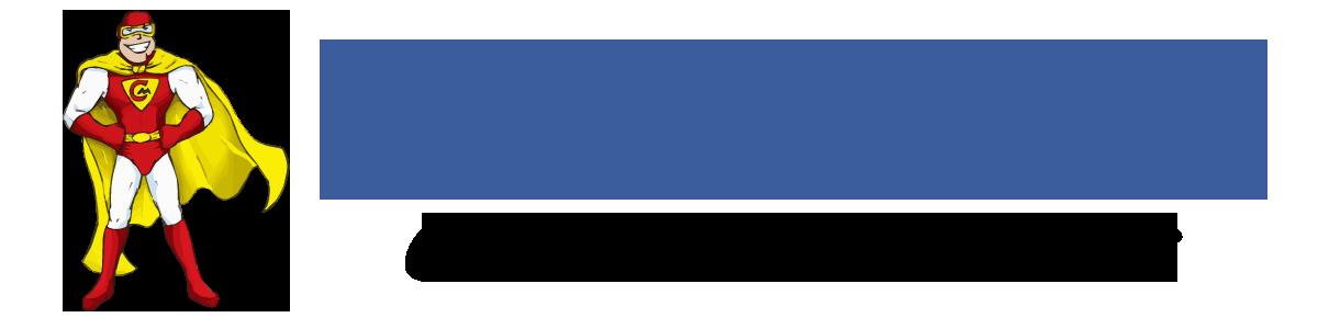 Nu-Way Auto Ocean Springs