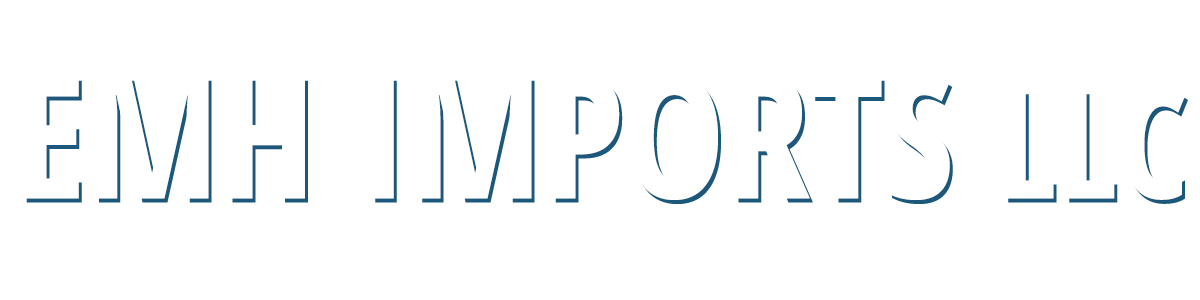 EMH Imports LLC
