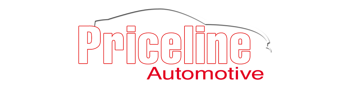 Priceline Automotive