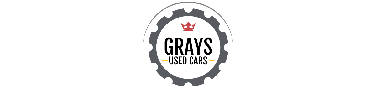 Grays Used Cars