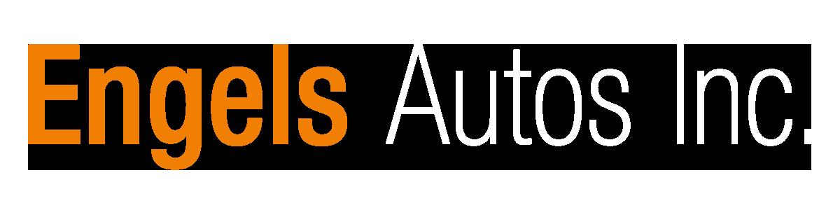 Engels Autos Inc