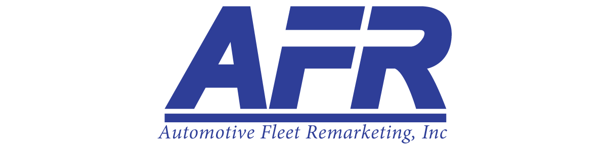 Automotive Fleet Remarketing Inc.