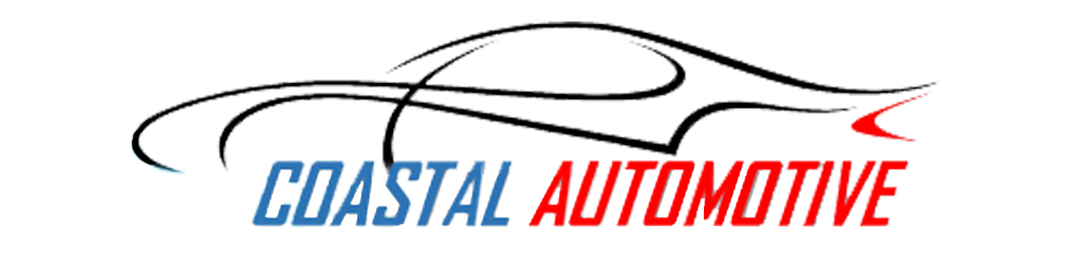 Coastal Automotive