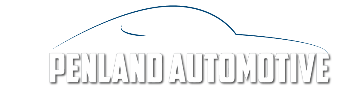 Penland Automotive Group