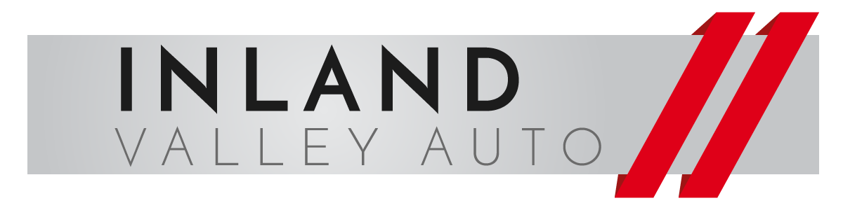 Inland Valley Auto