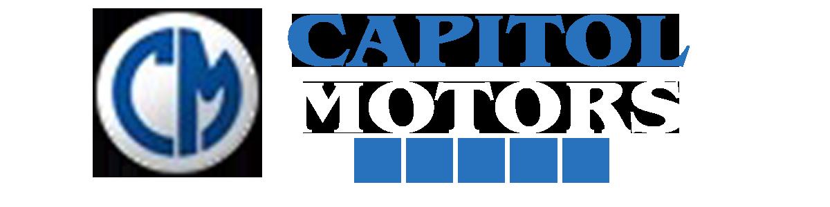 Capitol Motors