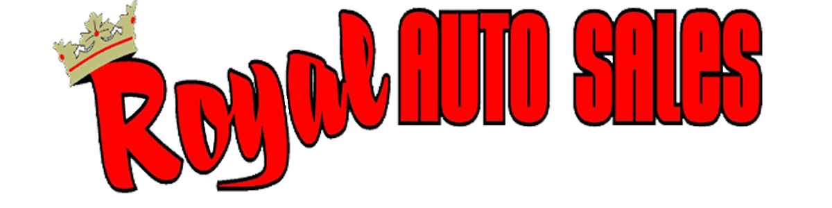 ROYAL AUTO SALES INC
