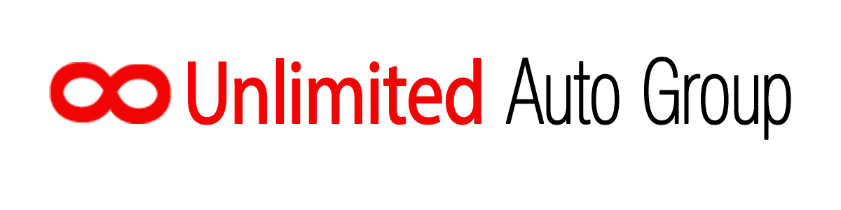 Unlimited Auto Group