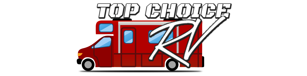 Top Choice RV
