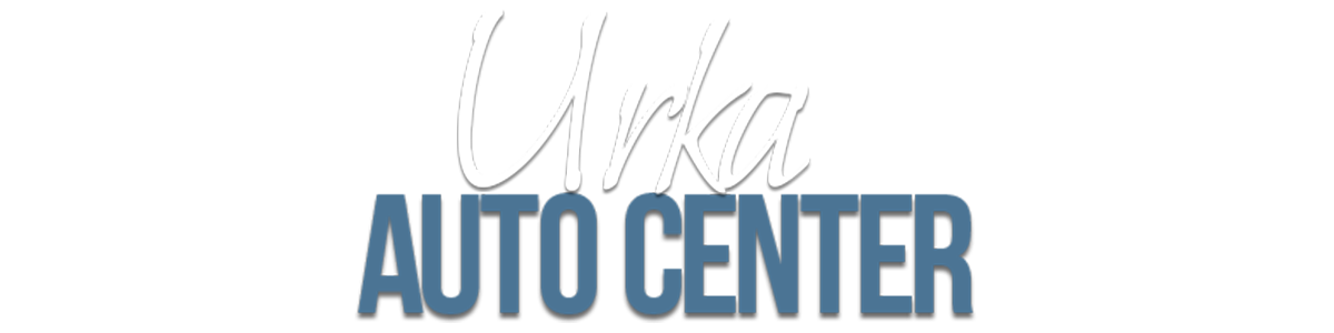 Urka Auto Center