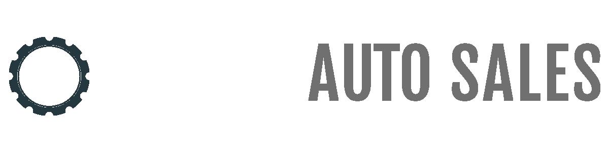 Gerald Auto Sales