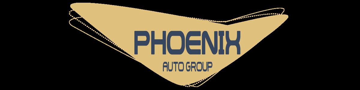 PHOENIX AUTO GROUP