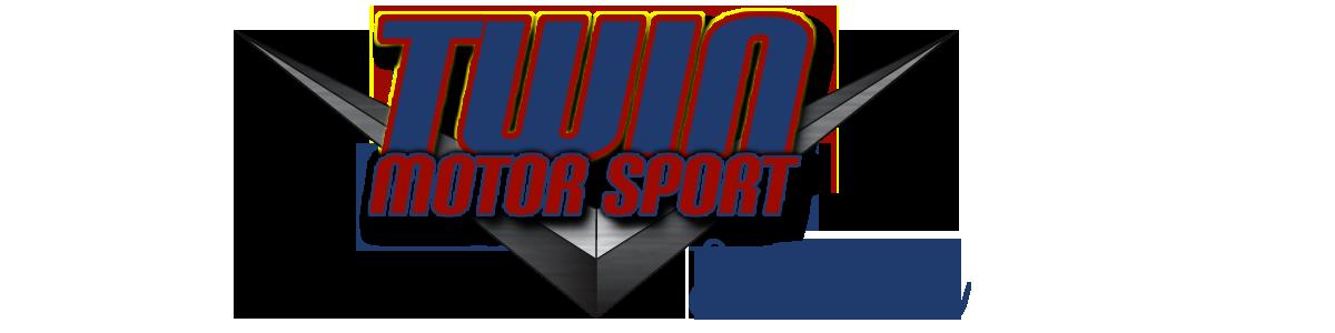 Twin Motor Sport