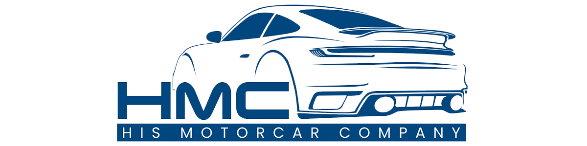 His Motorcar Company
