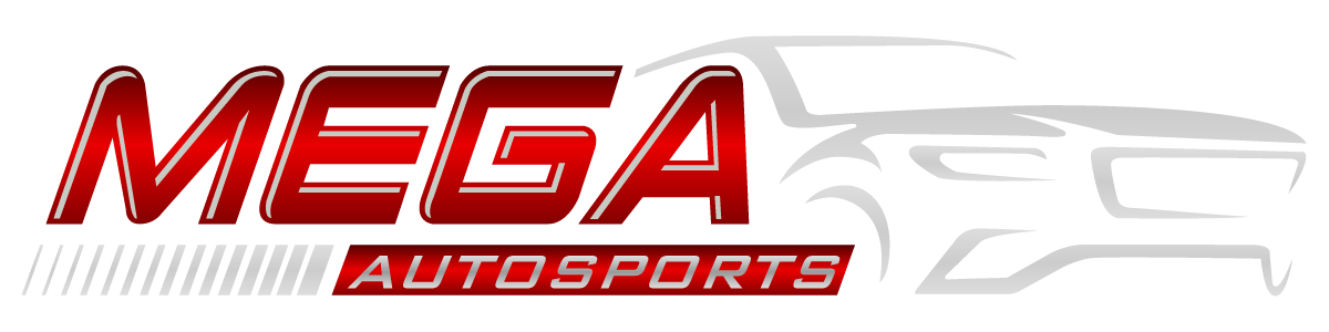 Mega Autosports