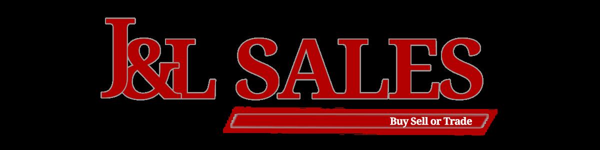 J & L Sales LLC