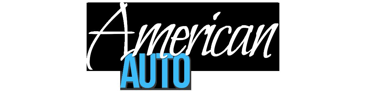 AMERICAN AUTO
