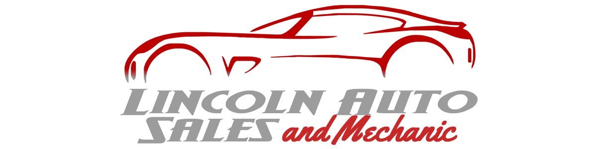 Lincoln Auto Sales and Mechanic