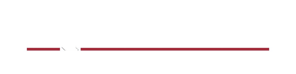 RS Motorsports, Inc.