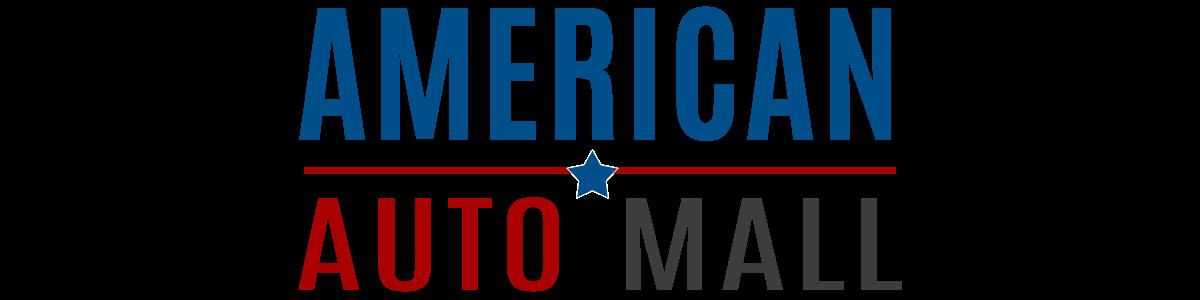 American Auto Mall