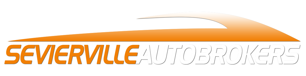 Sevierville Autobrokers LLC