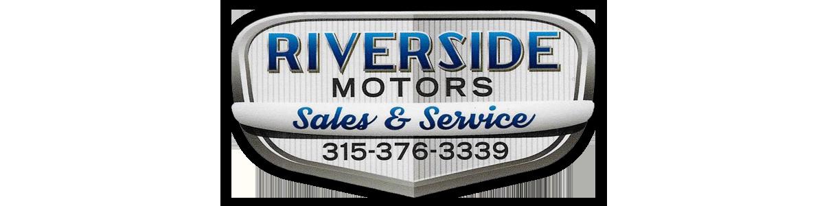 Riverside Motors