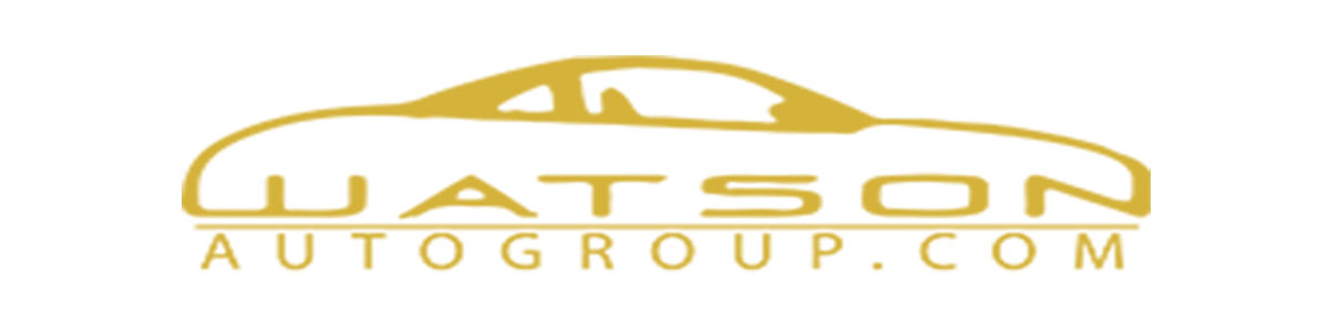 Watson Auto Group