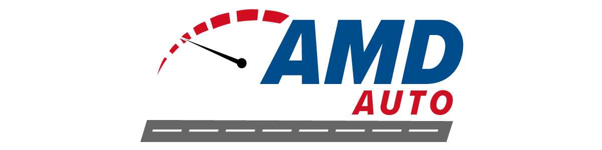 AMD AUTO