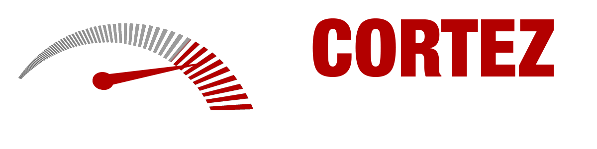 CORTEZ AUTO SALES INC