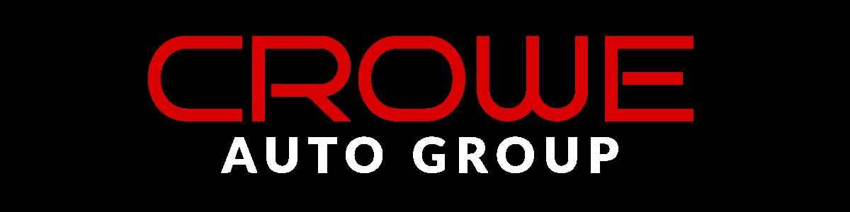 Crowe Auto Group