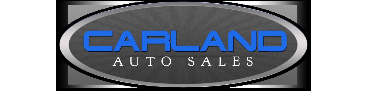 Carland Auto Sales