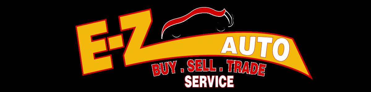 EZ Deal Auto